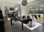 Vente Maison 4 pièces 92m² talmont st hilaire - Photo 4