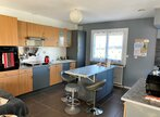 Sale House 4 rooms 108m² lege - Photo 4