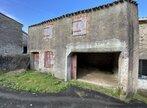 Vente Garage 25m² lege - Photo 1