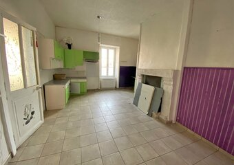 Sale House 5 rooms 240m² lege - Photo 1
