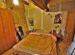 Vente Maison 3 pièces 70m² lege - Photo 4