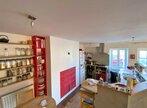 Sale House 8 rooms 219m² lege - Photo 6