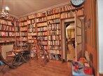 Vente Maison 7 pièces 225m² corcoue sur logne - Photo 3