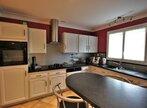 Sale House 5 rooms 138m² lege - Photo 12