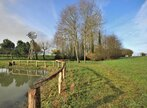 Sale Land 20 000m² rocheserviere - Photo 2