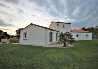 Sale House 6 rooms 173m² grand landes - Photo 1