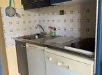 Sale Apartment 2 rooms 31m² talmont st hilaire - Photo 6