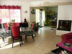 Sale House 7 rooms 160m² poiroux - Photo 5
