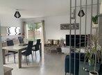 Sale House 4 rooms 79m² talmont st hilaire - Photo 4
