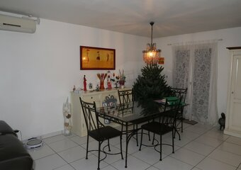 Sale House 6 rooms 90m² vieillevigne - Photo 1
