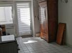 Vente Maison 4 pièces 52m² remouille - Photo 2