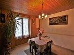 Vente Maison 4 pièces 120m² touvois - Photo 3