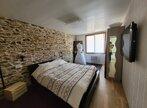 Vente Maison 5 pièces 104m² talmont st hilaire - Photo 5