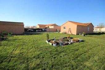 Vente Maison 5 pièces 110m² lege - Photo 1