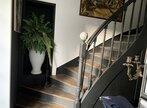Sale House 9 rooms 256m² talmont st hilaire - Photo 6