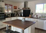 Sale House 6 rooms 142m² moutiers les mauxfaits - Photo 4