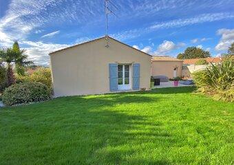 Vente Maison 6 pièces 132m² st etienne du bois - Photo 1