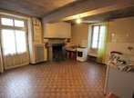 Sale House 3 rooms 91m² lege - Photo 5