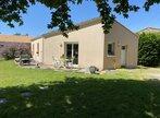 Vente Maison 4 pièces 75m² corcoue sur logne - Photo 1
