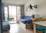 Sale Apartment 1 room 22m² talmont st hilaire - Photo 5