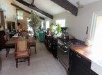Sale House 7 rooms 200m² nort sur erdre - Photo 4