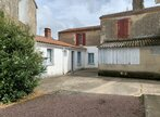 Sale House 9 rooms 200m² talmont st hilaire - Photo 2