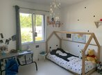 Vente Maison 4 pièces 120m² poiroux - Photo 10