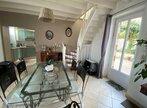 Sale House 3 rooms 76m² lege - Photo 2