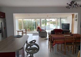 Vente Maison 5 pièces 126m² talmont st hilaire - Photo 1
