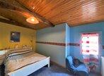 Vente Maison 8 pièces 177m² st etienne du bois - Photo 6