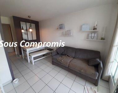 Sale Apartment 1 room 23m² talmont st hilaire - photo