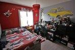 Vente Maison 7 pièces 147m² falleron - Photo 6