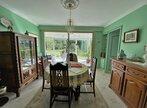 Sale House 6 rooms 167m² lege - Photo 6