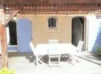 Vente Maison 4 pièces 65m² talmont st hilaire - Photo 2