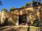 Sale House 7 rooms 260m² talmont st hilaire - Photo 4