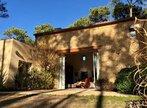 Vente Maison 7 pièces 260m² talmont st hilaire - Photo 4
