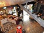Sale Apartment 4 rooms 84m² talmont st hilaire - Photo 5