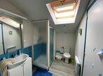 Sale House 6 rooms 172m² lege - Photo 7