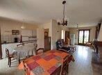 Sale House 4 rooms 88m² touvois - Photo 3
