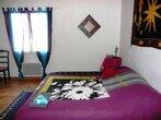 Sale House 7 rooms 160m² poiroux - Photo 10