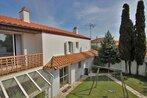 Sale House 5 rooms 135m² falleron - Photo 10