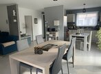 Sale House 4 rooms 79m² talmont st hilaire - Photo 5