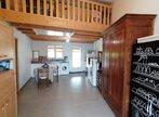 Sale House 5 rooms 138m² machecoul - Photo 11