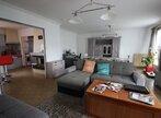 Vente Maison 5 pièces 105m² challans - Photo 2