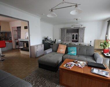 Sale House 5 rooms 105m² st etienne de mer morte - photo
