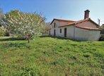 Renting House 5 rooms 132m² Corcoué-sur-Logne (44650) - Photo 7