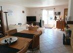 Sale House 6 rooms 140m² le bignon - Photo 3