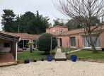 Vente Maison 5 pièces 150m² chateau d olonne - Photo 5