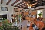 Vente Maison 5 pièces 140m² rocheserviere - Photo 3
