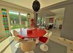 Sale House 6 rooms 197m² la roche sur yon - Photo 2
